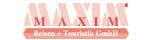 Maximreisen Touristik GmbH