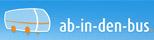 Ab in den Bus GmbH