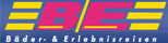 BE-Reisen GmbH