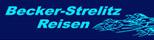 Becker-Strelitz Reisen GmbH