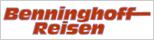 Benninghoff Reisen GmbH