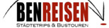 BENREISEN GmbH