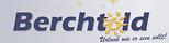 Berchtold´s GmbH & Co. KG