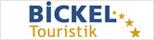 Bickel Reisen Saarburger Reisedienst GmbH
