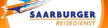 Saarburger Reisedienst GmbH