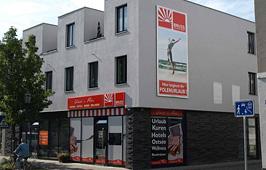 Bruss-Reisen - Urlaub in Polen