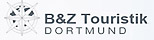 B & Z Touristik GmbH