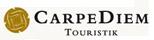 CarpeDiem Touristik GmbH