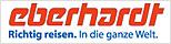 Eberhardt Travel und Reisen
