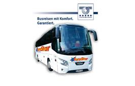 Eurostar Touristik GmbH