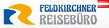 Feldkirchner Reisebüro GmbH