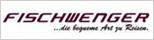 FISCHWENGER GmbH & Co KG
