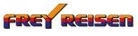 Frey und Salzer Reisen GmbH