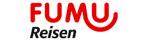 Fuhrmann-Mundstock Reisen