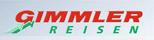 Reisebüro Gimmler GmbH