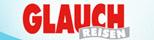 Glauch Bus GmbH