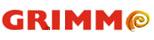 Grimm-Reisen GmbH