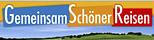 Gemeinsam Schöner Reisen GmbH