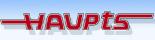 Claus Haupts GmbH