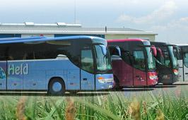 Omnibus Held