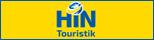 H.I.N.-Touristik GmbH