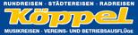 Köppel Reisen & Transporte GmbH & Co KG