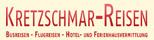 Kretzschmar-Reisen GmbH & Co. KG