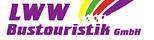LWW Bustouristik GmbH