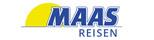 Gebr. Maas GmbH + Co. KG