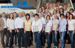 Meissen-Tourist GmbH