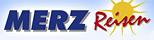Merz Omnibusreisen GmbH