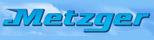 Metzger Reisen GmbH