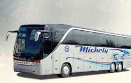 Michely Reisen GmbH