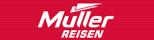 Wilhelm Müller GmbH & Co. KG