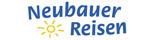 Neubauer Reisen GmbH