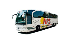 NRS gute Reise GmbH und CoKG