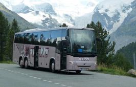 Reisedienst Orth GmbH