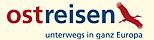 Ostreisen GmbH