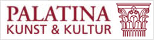 Palatina Reisen