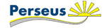 Perseus-Reisen GmbH