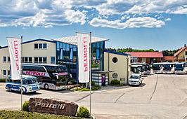 Petrolli Reisen GmbH & Co. KG