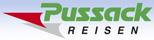 Pussack-Reisen GmbH