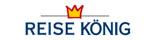 RK Touristik GmbH