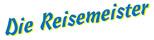 Die Reisemeister GmbH