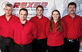 Albert Rexer GmbH & Co. KG