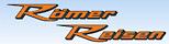 Römer Reisen GmbH & Co. KG