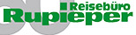 Reisebüro Rupieper GmbH