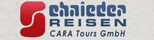 Schnieder Reisen  - CARA Tours GmbH