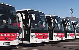SCHUBERT TOURISTIK GmbH
