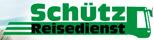 Schütz Reisedienst GmbH
